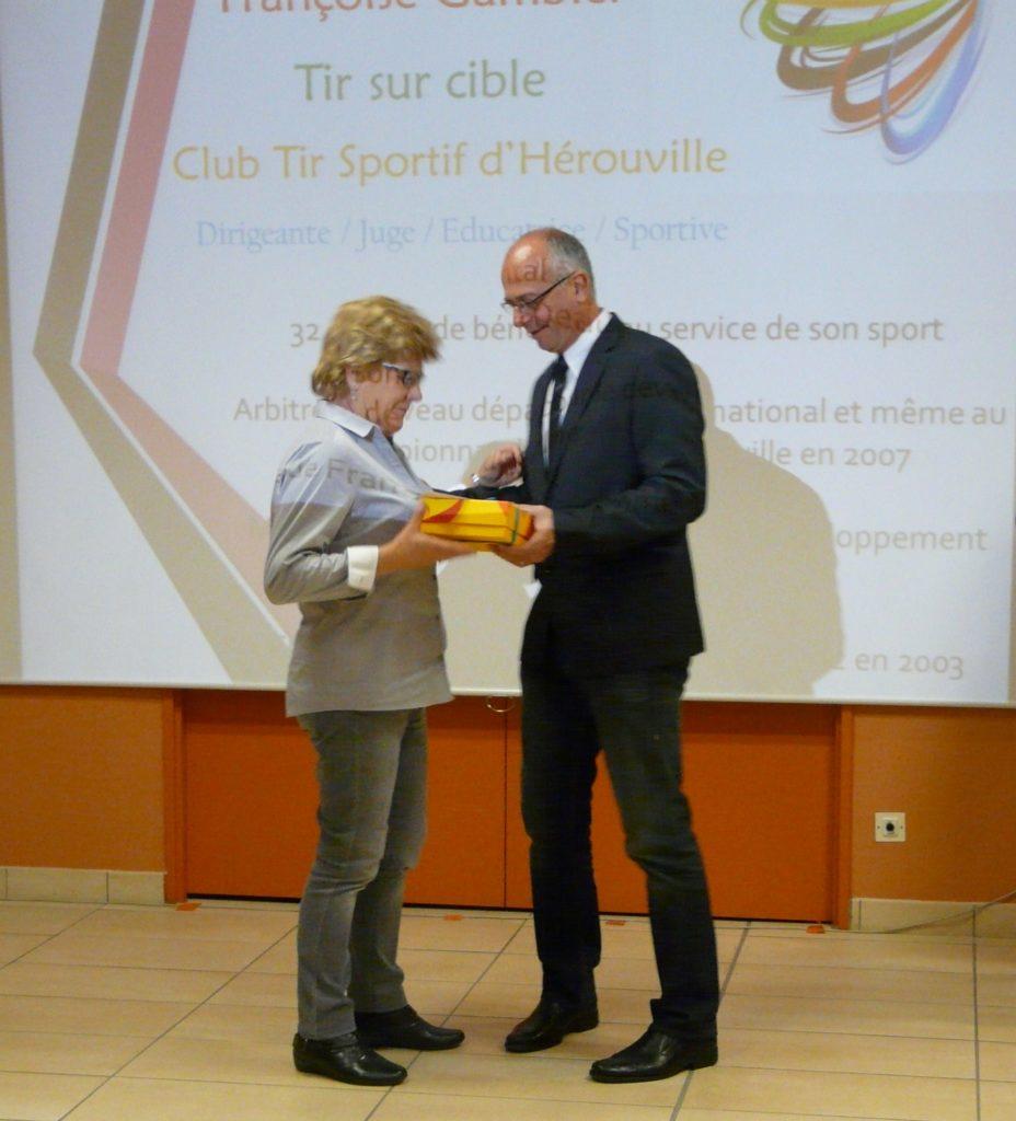 laureate2